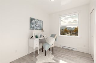 """Photo 14: 401 38013 THIRD Avenue in Squamish: Downtown SQ Condo for sale in """"THE LAUREN"""" : MLS®# R2426960"""