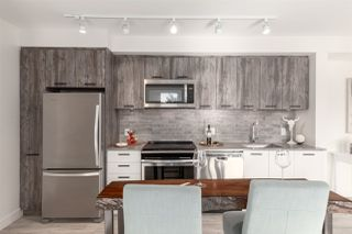 """Photo 5: 401 38013 THIRD Avenue in Squamish: Downtown SQ Condo for sale in """"THE LAUREN"""" : MLS®# R2426960"""