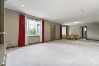 Photo 36: 26 RAVINE Drive: Devon House for sale : MLS®# E4184155