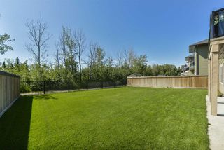 Photo 47: 26 RAVINE Drive: Devon House for sale : MLS®# E4184155