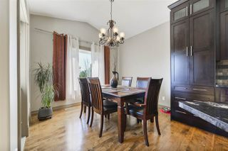 Photo 19: 26 RAVINE Drive: Devon House for sale : MLS®# E4184155