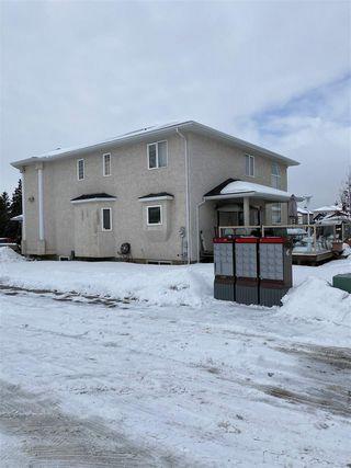 Photo 3: 3441 32A Street in Edmonton: Zone 30 House for sale : MLS®# E4186712