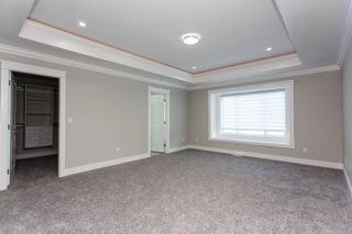 Photo 13: C 3436 HEADWATER Place in Abbotsford: Abbotsford West House for sale : MLS®# R2436193