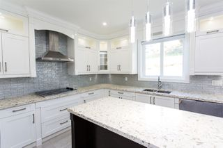 Photo 5: C 3436 HEADWATER Place in Abbotsford: Abbotsford West House for sale : MLS®# R2436193