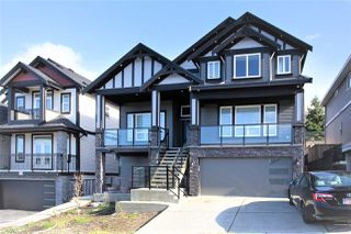 Main Photo: C 3436 HEADWATER Place in Abbotsford: Abbotsford West House for sale : MLS®# R2436193