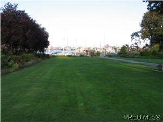 Photo 7: 201 873 Esquimalt Road in VICTORIA: Es Old Esquimalt Condo Apartment for sale (Esquimalt)  : MLS®# 266928