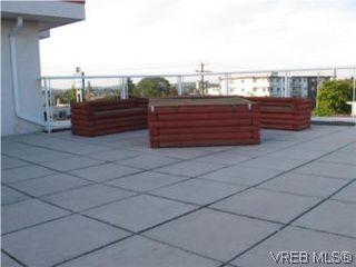 Photo 8: 201 873 Esquimalt Road in VICTORIA: Es Old Esquimalt Condo Apartment for sale (Esquimalt)  : MLS®# 266928