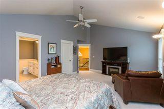 "Photo 13: 16253 31 Avenue in Surrey: Grandview Surrey House for sale in ""MORGAN ACRES"" (South Surrey White Rock)  : MLS®# R2447482"
