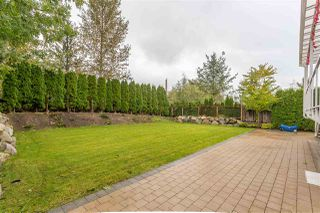 "Photo 32: 16253 31 Avenue in Surrey: Grandview Surrey House for sale in ""MORGAN ACRES"" (South Surrey White Rock)  : MLS®# R2447482"