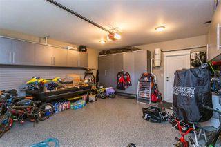 "Photo 21: 16253 31 Avenue in Surrey: Grandview Surrey House for sale in ""MORGAN ACRES"" (South Surrey White Rock)  : MLS®# R2447482"