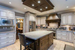 "Photo 8: 16253 31 Avenue in Surrey: Grandview Surrey House for sale in ""MORGAN ACRES"" (South Surrey White Rock)  : MLS®# R2447482"