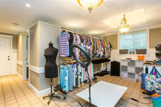"Photo 29: 16253 31 Avenue in Surrey: Grandview Surrey House for sale in ""MORGAN ACRES"" (South Surrey White Rock)  : MLS®# R2447482"