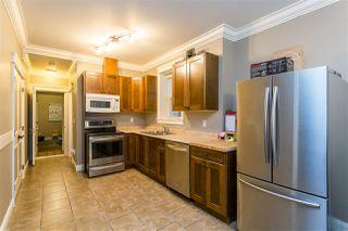 "Photo 26: 16253 31 Avenue in Surrey: Grandview Surrey House for sale in ""MORGAN ACRES"" (South Surrey White Rock)  : MLS®# R2447482"