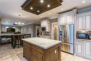 "Photo 7: 16253 31 Avenue in Surrey: Grandview Surrey House for sale in ""MORGAN ACRES"" (South Surrey White Rock)  : MLS®# R2447482"