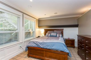 "Photo 27: 16253 31 Avenue in Surrey: Grandview Surrey House for sale in ""MORGAN ACRES"" (South Surrey White Rock)  : MLS®# R2447482"