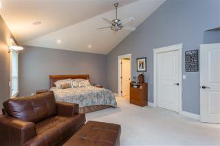 "Photo 12: 16253 31 Avenue in Surrey: Grandview Surrey House for sale in ""MORGAN ACRES"" (South Surrey White Rock)  : MLS®# R2447482"