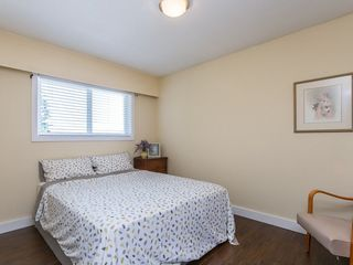 Photo 9: 32957 Bracken Ave in Mission: Mission BC House for sale : MLS®# R2444728