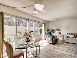Photo 6: RANCHO BERNARDO Townhouse for sale : 2 bedrooms : 11401 Matinal Cir in San Diego