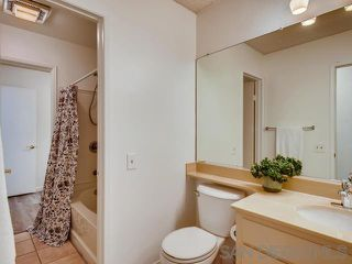 Photo 15: RANCHO BERNARDO Townhouse for sale : 2 bedrooms : 11401 Matinal Cir in San Diego