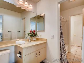 Photo 16: RANCHO BERNARDO Townhouse for sale : 2 bedrooms : 11401 Matinal Cir in San Diego