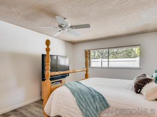Photo 11: RANCHO BERNARDO Townhouse for sale : 2 bedrooms : 11401 Matinal Cir in San Diego