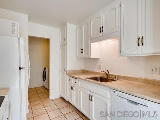 Photo 8: RANCHO BERNARDO Townhouse for sale : 2 bedrooms : 11401 Matinal Cir in San Diego