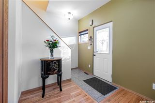 Photo 2: 109 6th Street East in Saskatoon: Buena Vista Residential for sale : MLS®# SK808463