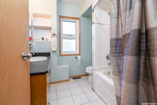 Photo 14: 109 6th Street East in Saskatoon: Buena Vista Residential for sale : MLS®# SK808463