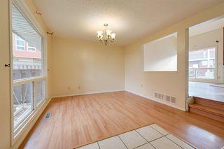 Photo 14: 615 MILLBOURNE Road E in Edmonton: Zone 29 Townhouse for sale : MLS®# E4197493