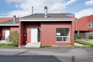 Photo 2: 615 MILLBOURNE Road E in Edmonton: Zone 29 Townhouse for sale : MLS®# E4197493