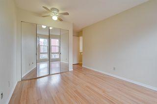 Photo 26: 615 MILLBOURNE Road E in Edmonton: Zone 29 Townhouse for sale : MLS®# E4197493
