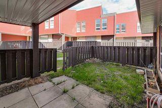 Photo 6: 615 MILLBOURNE Road E in Edmonton: Zone 29 Townhouse for sale : MLS®# E4197493