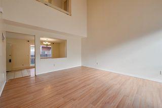 Photo 7: 615 MILLBOURNE Road E in Edmonton: Zone 29 Townhouse for sale : MLS®# E4197493