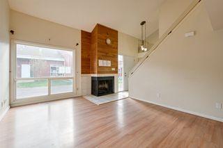 Photo 9: 615 MILLBOURNE Road E in Edmonton: Zone 29 Townhouse for sale : MLS®# E4197493