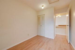 Photo 28: 615 MILLBOURNE Road E in Edmonton: Zone 29 Townhouse for sale : MLS®# E4197493