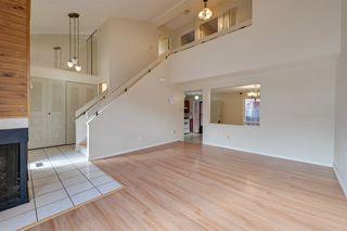 Photo 8: 615 MILLBOURNE Road E in Edmonton: Zone 29 Townhouse for sale : MLS®# E4197493