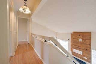 Photo 23: 615 MILLBOURNE Road E in Edmonton: Zone 29 Townhouse for sale : MLS®# E4197493
