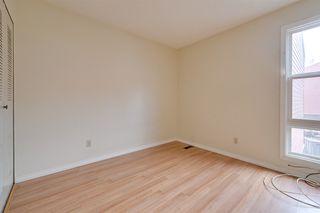 Photo 29: 615 MILLBOURNE Road E in Edmonton: Zone 29 Townhouse for sale : MLS®# E4197493