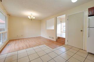 Photo 19: 615 MILLBOURNE Road E in Edmonton: Zone 29 Townhouse for sale : MLS®# E4197493