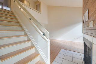 Photo 12: 615 MILLBOURNE Road E in Edmonton: Zone 29 Townhouse for sale : MLS®# E4197493