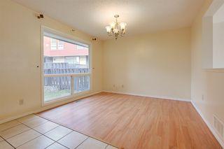 Photo 13: 615 MILLBOURNE Road E in Edmonton: Zone 29 Townhouse for sale : MLS®# E4197493