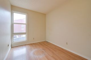 Photo 27: 615 MILLBOURNE Road E in Edmonton: Zone 29 Townhouse for sale : MLS®# E4197493