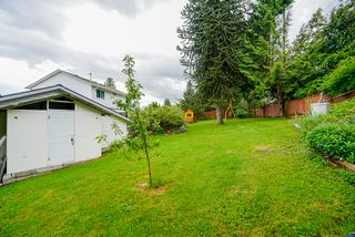 "Photo 53: 3052 FLEET Street in Coquitlam: Ranch Park House for sale in ""Ranch Park"" : MLS®# R2458185"