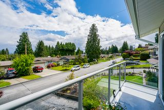"Photo 19: 3052 FLEET Street in Coquitlam: Ranch Park House for sale in ""Ranch Park"" : MLS®# R2458185"