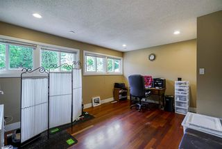 "Photo 32: 3052 FLEET Street in Coquitlam: Ranch Park House for sale in ""Ranch Park"" : MLS®# R2458185"