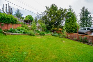 "Photo 59: 3052 FLEET Street in Coquitlam: Ranch Park House for sale in ""Ranch Park"" : MLS®# R2458185"
