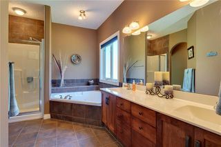 Photo 20: 215 PANORAMA HILLS Road NW in Calgary: Panorama Hills Detached for sale : MLS®# C4298016