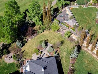 Photo 44: 215 PANORAMA HILLS Road NW in Calgary: Panorama Hills Detached for sale : MLS®# C4298016