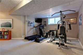 Photo 30: 215 PANORAMA HILLS Road NW in Calgary: Panorama Hills Detached for sale : MLS®# C4298016