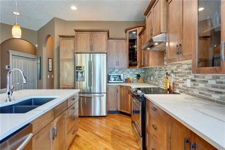 Photo 12: 215 PANORAMA HILLS Road NW in Calgary: Panorama Hills Detached for sale : MLS®# C4298016